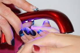 best led lamp for nails 6 led models you u0027ll want right now