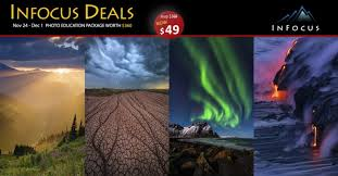 best oregon black friday deals best black friday photography deals 2016 anne mckinnell photography