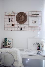 Design My Bedroom Best 25 Urban Outfitters Bedroom Ideas On Pinterest Urban