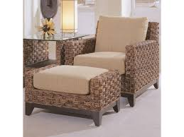 braxton culler slipcover sofa braxton culler tribeca 2960 modern wicker chair and rectangular