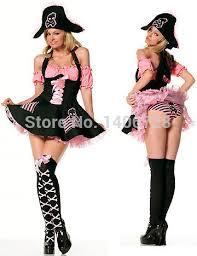 Pirate Halloween Costume Women Cheap Halloween Costume Ideas Women Aliexpress