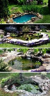 stunning garden ponds design ideas pictures amazing interior
