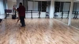 Tango Laminate Flooring Tango Lesson Boleos Back Ocho Sacada El Sanguchito Gancho
