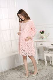 baby shower dress for mother to be women maternity baby shower