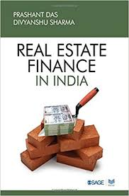buy real estate finance in india book online at low prices in