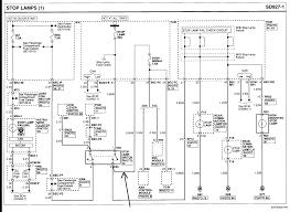 diagrams 15361120 kia sedona wiring diagram pdf free u2013 hyundai i