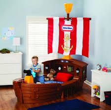 Little Tikes Anchors Away Pirate Ship Water Table Little Tikes Pirate Ship Toddler Bed