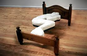Bed Images 27 Weird And Creative Beds Designbump