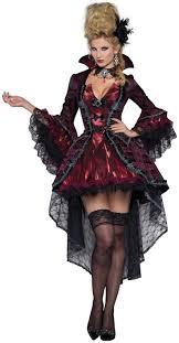 boba fett costume spirit halloween 17 best images about halloween costumes 2016 on pinterest tween