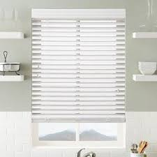 Where To Buy Wood Blinds Blinds Custom Blinds And Shades Online From Selectblinds Com