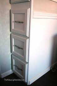 what is the best paint for rv cabinets how to paint rv cabinets without sanding or primer