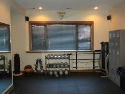 Decorating Home Gym Project Home Gym Complete How Do I Get Ripped