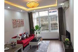 apartment pics apartments in ba dinh hanoi furnished serviced apartments for rent