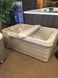 Jacuzzi Bathtubs For Two Tub Wikipedia