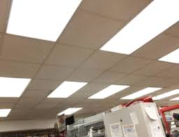 lighting stores des moines led lighting installation at sahota convenience store in des moines