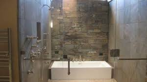 bathroom tub shower ideas adorable 15 ultimate bathtub and shower ideas home combo