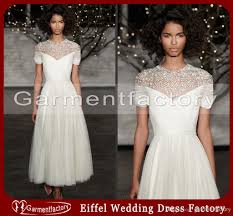 packham wedding dress prices packham wedding dress prices s dresses for weddings