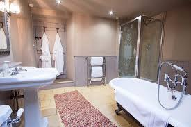 Bathtub And Gin Gin Trap Inn Updated 2017 Prices U0026 Reviews Ringstead England