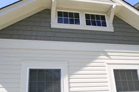 Exterior Design Chic Hardie Plank Siding For Exterior Design Ideas Awesome