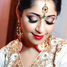 bridal makeup new york bridal makeup new york city indian wedding island new