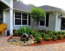 download front yard landscape design ideas gurdjieffouspensky com