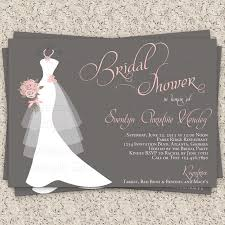 make your own bridal shower invitations bridal shower invitations make your own bridal shower invitations