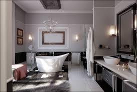 bathroom ue top sumptuous small uk bathrooms ideas bathrooms