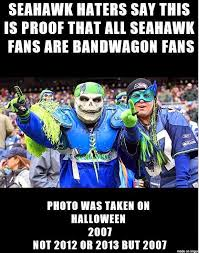 Seahawks Bandwagon Meme - seahawks bandwagon meme special offers