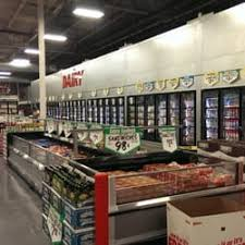 winco foods 18 photos 26 reviews grocery 1288 w st