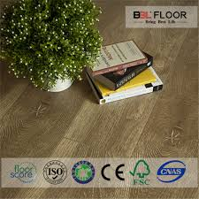 Laminate Flooring Saw Best Best Saw Blade For Cutting Laminate Flooring Images