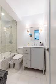 small bathroom remodel ideas photos fresh and stylish small bathroom remodel add storage ideas b a