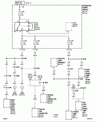 diagrams 560728 dodge brake light wiring diagram u2013 dodge ram 1500