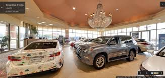 lexus dealership fort lauderdale germain lexus of easton google street view trusted photographers