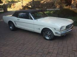 mustang for sale by owner ford mustang 93 used 1965 price ford mustang cars page 5