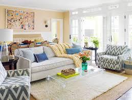 better homes interior design livingroom home and garden living room ideas designs better