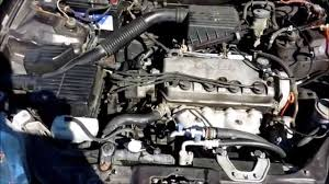 honda crv radiator replacement how to do a radiator flush and replace thermostat honda civic 2000