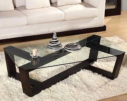 Center Tables For Living Room Lush Center Tables Table Design Living Room Ideas Top Best Modern