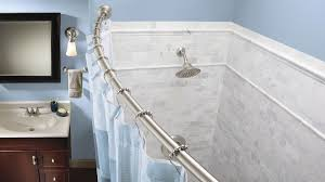 bathroom ideas cheap and easy ways to make over your bathroom 11 ways to get a better bathroom for 100 or less