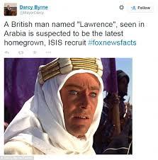 Muslim Man Meme - hilarious responses to foxnewsfacts after claim that birmingham