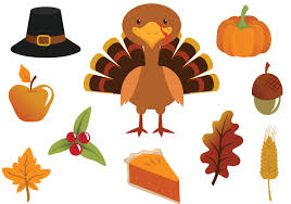 thanksgiving vector 28 images thanksgiving day vector graphics