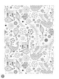 coloring print pages 209 best coloring pages images on pinterest coloring books