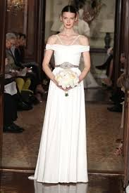 twihards we might know who designed bella swan u0027s wedding dress