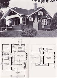 luxury craftsman style home plans prairie style home plans 1031 best 2 bed house plan images on