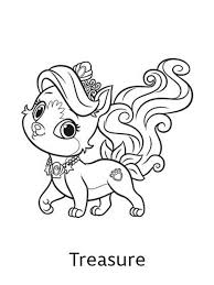 pets coloring page disney pets coloring pages for kids free printable disney pets