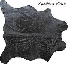 Upholstery Hides Acidwash U2013 Leather U0026 Hides