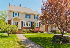 wyoming house 512 wyoming avenue millburn just reduced to 779 000