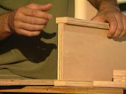 How To Build A King Size Platform Bed Ana White King Size Platform by Bed Frames Wallpaper High Definition Diy King Platform Bed How
