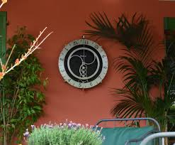 d volanus d495 volanus clocks official store