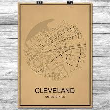 cleveland homes promotion shop for promotional cleveland homes on