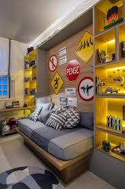 chambre d ado 1001 idées pour chambre d ado garçon les intérieurs qui sont d